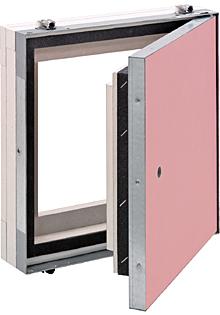 RUG SEMIN AluSpeed Safe I30 und I90