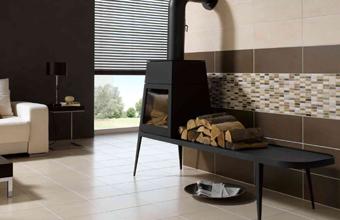 Design Fußboden Fliesen ~ Bodenfliesen robust und vielfältig