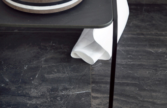 natursteinfliesen granit marmorfliesen raab karcher. Black Bedroom Furniture Sets. Home Design Ideas