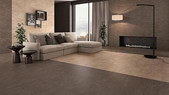 Moderne Fußboden Wohnzimmer ~ Wohnzimmerfliesen fliesen für das wohnzimmer raab karcher