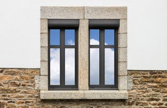 fenster reinigen krcher best with fenster reinigen krcher. Black Bedroom Furniture Sets. Home Design Ideas