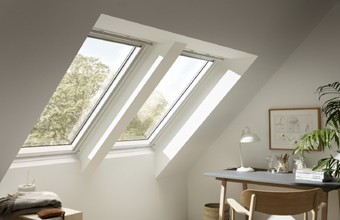 Felux Fenster Excellent Velux Dachfenster Gpl With Felux