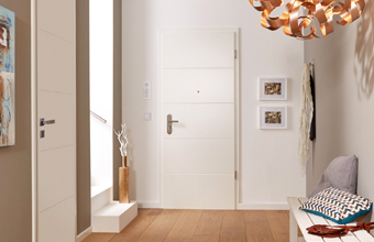 wohnungst ren t ren raab karcher. Black Bedroom Furniture Sets. Home Design Ideas