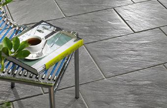 Raab Karcher Galabau Terralis Betonplatten Exclusiv