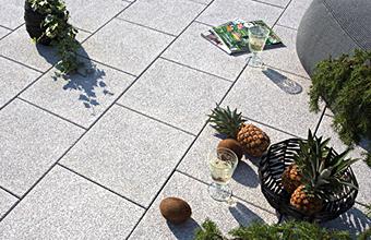 Raab Karcher Galabau Terralis Betonplatten Premium