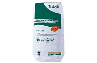Raab Karcher Galabau Zementfugenmörtel von Terralis Technik