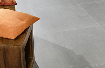 Raab Karcher Galabau Terralis Terrassenfliesen Cosmo aus Keramik