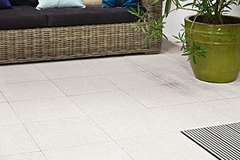 Raab Karcher Galabau Terralis Betonpflaster Premium