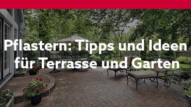 Garten Landschaftsbau Aussenbereich Gestalten