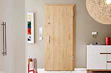 Innentüren - Wohnungseingangstüren