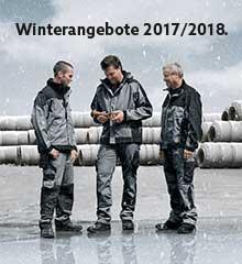 Winterangebote 2017/2018 bei Raab Karcher