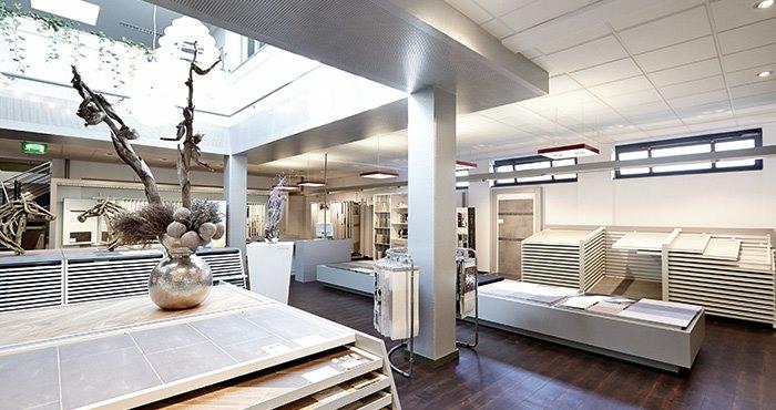 fliesen raab karcher mannheim das beste aus wohndesign. Black Bedroom Furniture Sets. Home Design Ideas