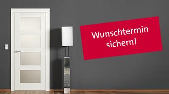 ihr baustoffhandel in eberswalde standorte raab karcher. Black Bedroom Furniture Sets. Home Design Ideas