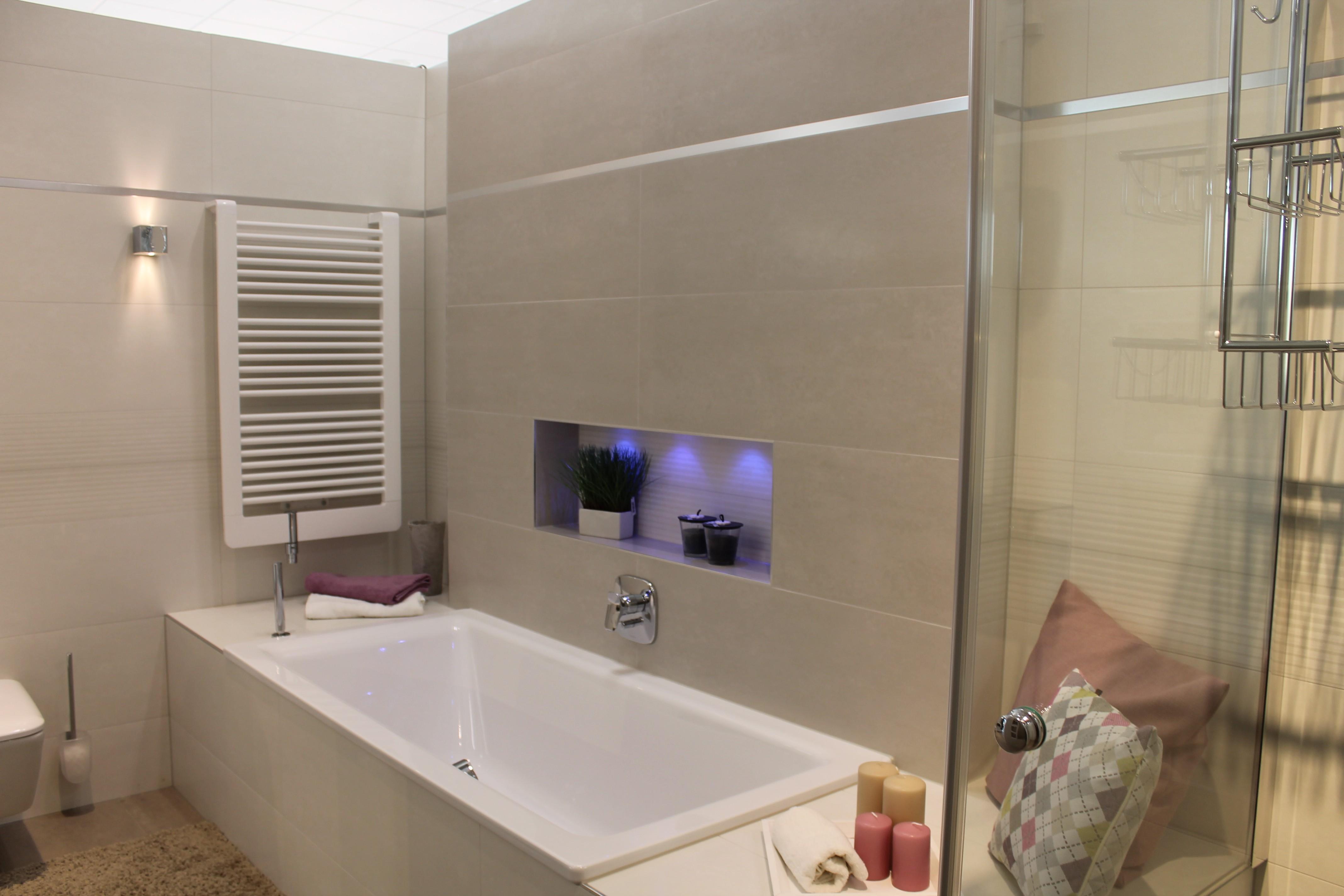 bauen und wohnen in frankfurt am main raab karcher und. Black Bedroom Furniture Sets. Home Design Ideas