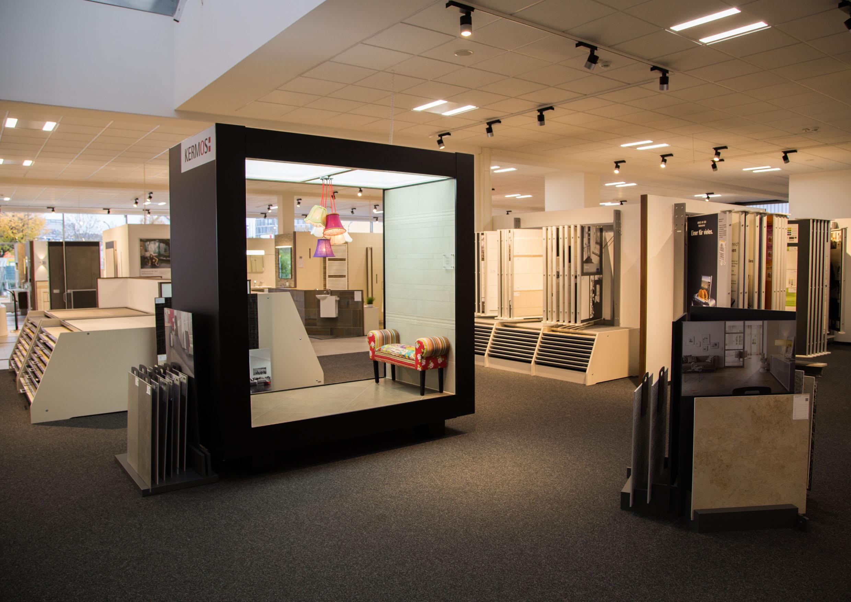 raab karcher fliesen frankfurt main raab karcher fliesen. Black Bedroom Furniture Sets. Home Design Ideas