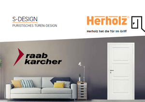 ihr baustoffhandel in m nchen standorte raab karcher. Black Bedroom Furniture Sets. Home Design Ideas