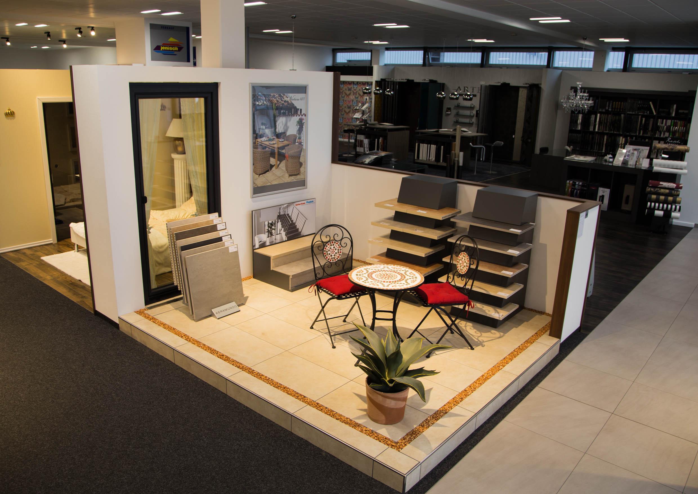 ihr baustoffhandel in frankfurt a m standorte raab karcher. Black Bedroom Furniture Sets. Home Design Ideas