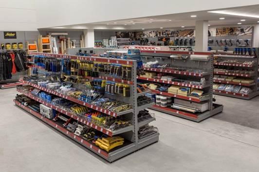 Ihr Baustoffhandel In BerlinAdlershof Raab Karcher - Fliesen großhandel berlin