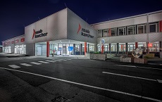 Baustoffhandel Karlsruhe ihr baustoffhandel in kaiserslautern standorte raab karcher