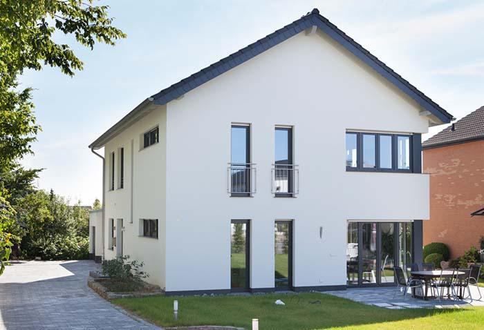 Erstaunlich Fenster, Türen, Tore & Fenster - Raab Karcher CA26