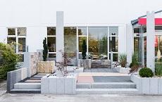 ihr baustoffhandel in reutlingen raab karcher. Black Bedroom Furniture Sets. Home Design Ideas