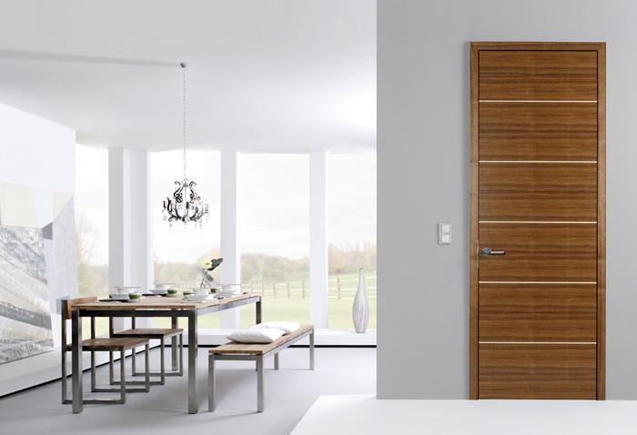 zimmert ren informationen rund um innent ren raab karcher. Black Bedroom Furniture Sets. Home Design Ideas