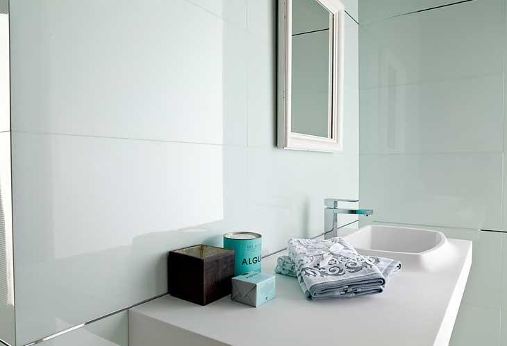ihr baustoffhandel in augsburg raab karcher. Black Bedroom Furniture Sets. Home Design Ideas