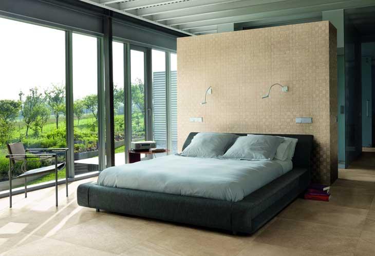 fliese, sortimentsbereiche - raab karcher - Wohnzimmer Fliesen Beige Matt