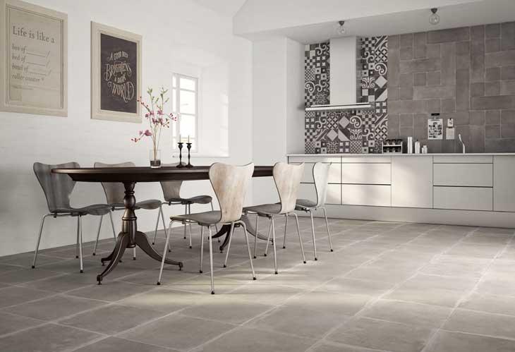 fliesensortiment fliese raab karcher. Black Bedroom Furniture Sets. Home Design Ideas