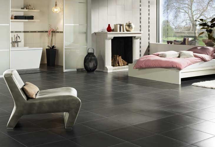 fliese sortimentsbereiche raab karcher. Black Bedroom Furniture Sets. Home Design Ideas