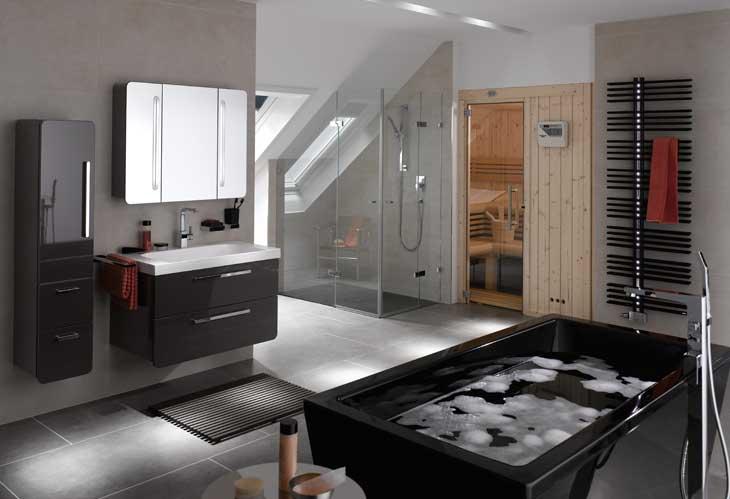 wesel standorte raab karcher. Black Bedroom Furniture Sets. Home Design Ideas