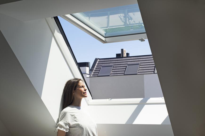 Fenster nach Maßüber Produkte informieren - Raab Karcher