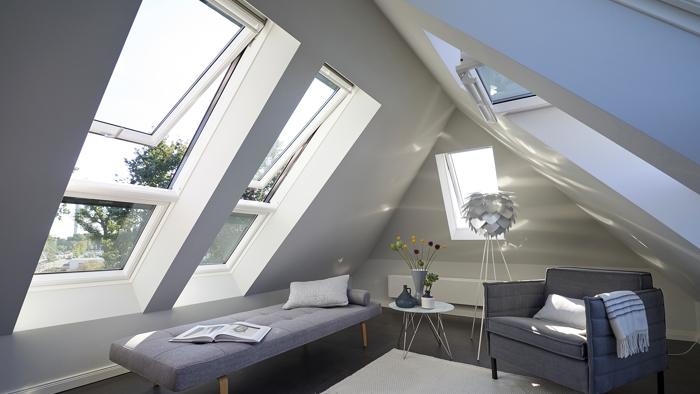velux dachfenster infos zu markenfenstern raab karcher. Black Bedroom Furniture Sets. Home Design Ideas