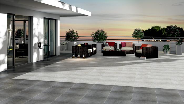 Keramik Terrassenplatten Fur Ihren Garten Raab Karcher