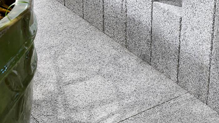 Terralis U2013 Platin Natursteinplatten