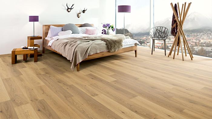 parkett parkett laminat vinyl raab karcher. Black Bedroom Furniture Sets. Home Design Ideas