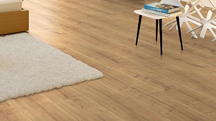 Stunning Haltbare Holzboden Verschiedene Holzarten Eigenschaften ...