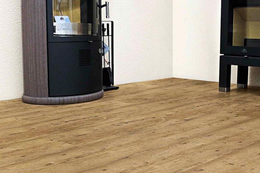 Fußboden Qualität ~ Bodenbeläge in hochwertiger qualität finden