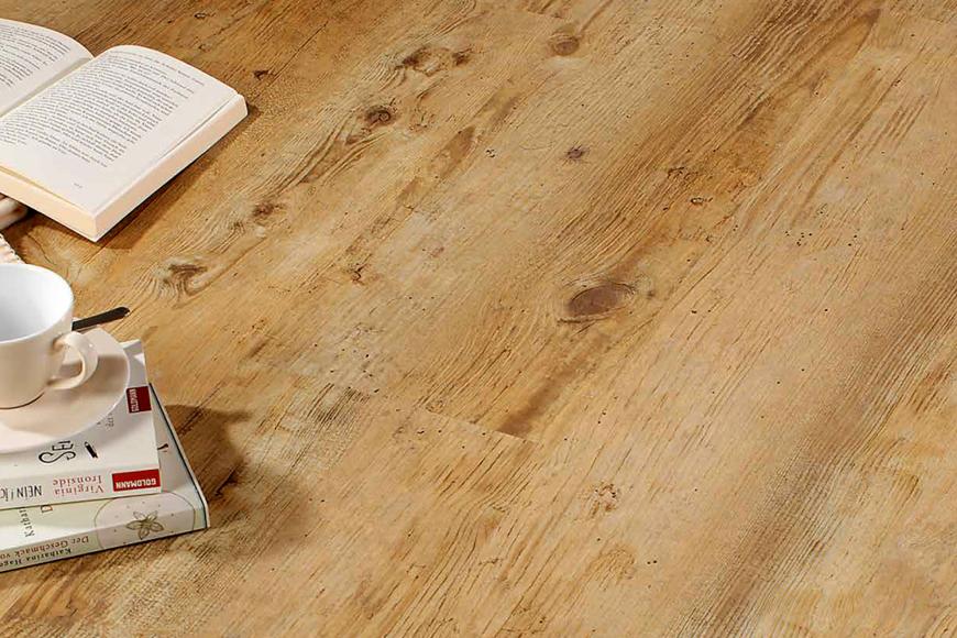 Fußboden Aus Vinyl ~ Bodenbeläge in hochwertiger qualität finden raab karcher