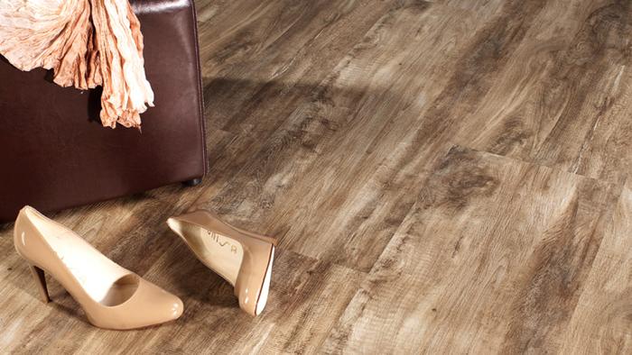 Fußboden Aus Schallplatten ~ Bodenbeläge in hochwertiger qualität finden raab karcher