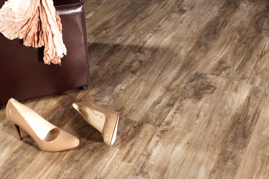 Fußboden Im Neubau ~ Fußbodenheizung das sind die vor und nachteile