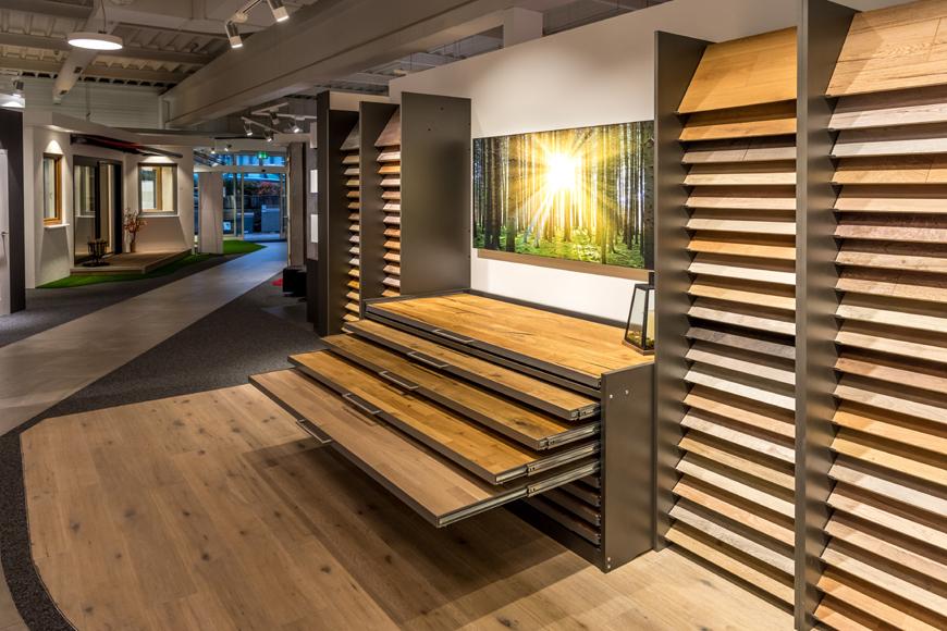 ihr baustoffhandel in w rzburg raab karcher. Black Bedroom Furniture Sets. Home Design Ideas