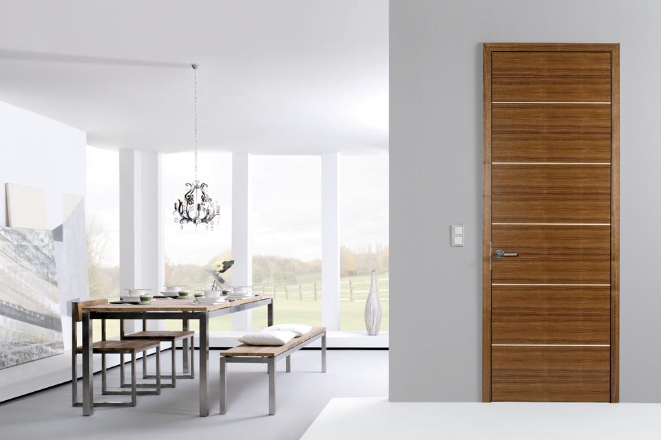 Kellertüren preise  Türen, Türen, Tore & Fenster - Raab Karcher