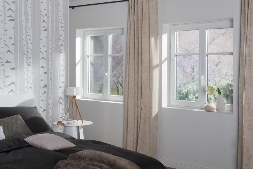 Fenster t ren tore fenster raab karcher for Kunststofffenster rund