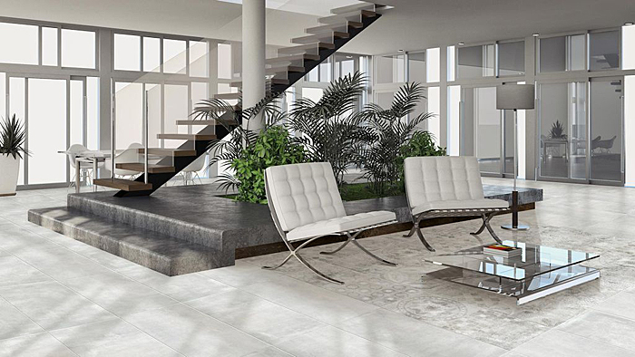 xxl fliesen fliesen im gro format fliese raab karcher. Black Bedroom Furniture Sets. Home Design Ideas