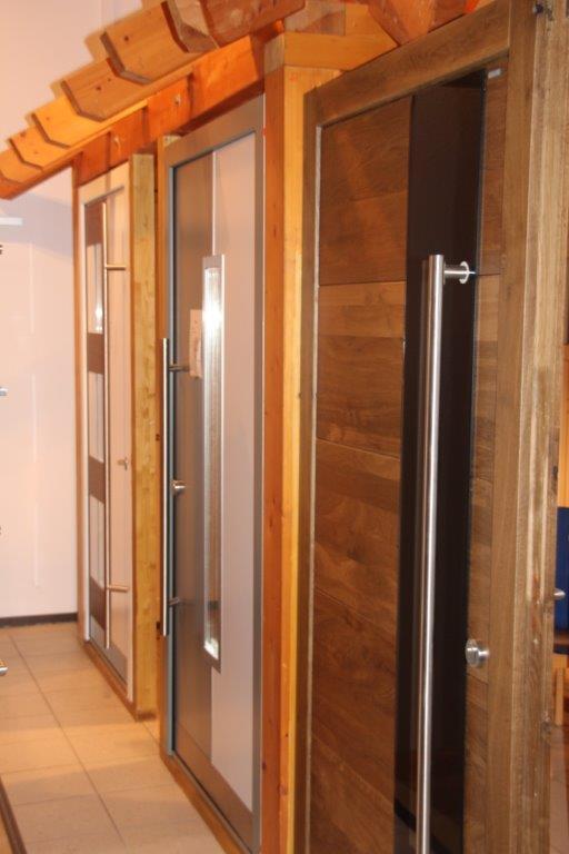 abensberg standorte raab karcher. Black Bedroom Furniture Sets. Home Design Ideas