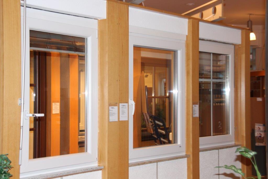 baustoffhandel in abensberg raab karcher. Black Bedroom Furniture Sets. Home Design Ideas