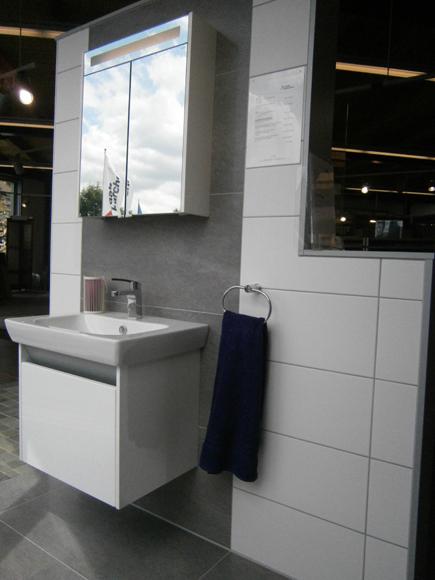 Ihr Baustoffhandel in Bad Mergentheim, Standorte - Raab Karcher