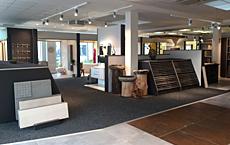 ihr baustoffhandel in d sseldorf standorte raab karcher. Black Bedroom Furniture Sets. Home Design Ideas