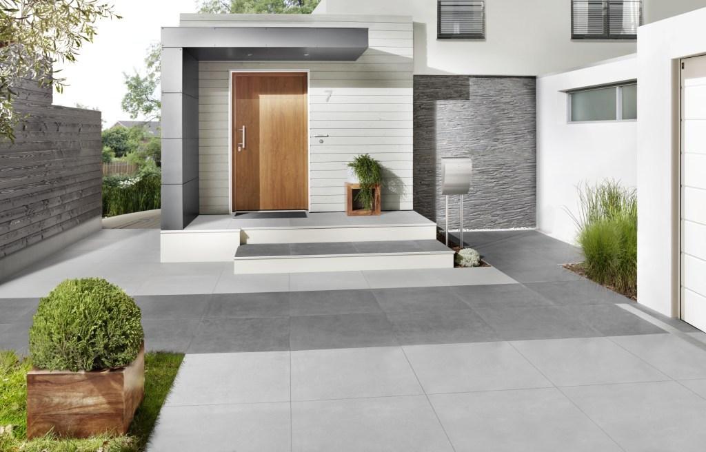 terralis eigenmarken raab karcher. Black Bedroom Furniture Sets. Home Design Ideas
